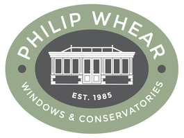 Philip Whear Windows & Conservatories